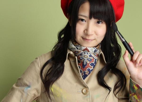 AKB48仲谷明香|AKB48卒業前の可愛い画像115枚 アイコラ ヌード おっぱい お尻 エロ画像091a.jpg