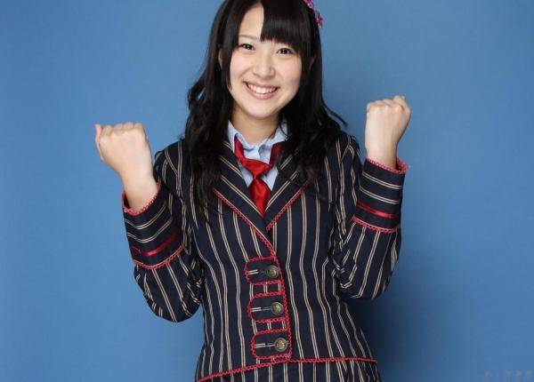AKB48仲谷明香|AKB48卒業前の可愛い画像115枚 アイコラ ヌード おっぱい お尻 エロ画像093a.jpg
