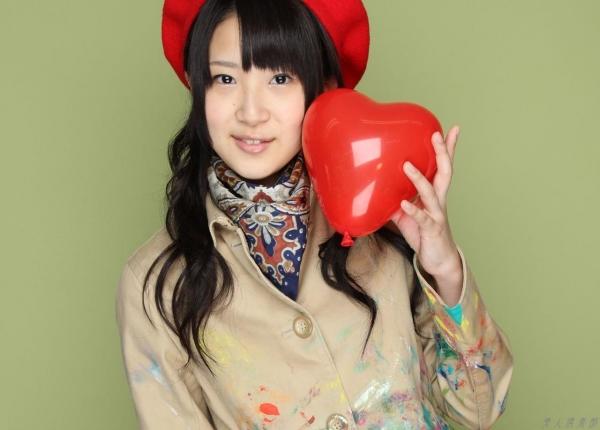 AKB48仲谷明香|AKB48卒業前の可愛い画像115枚 アイコラ ヌード おっぱい お尻 エロ画像094a.jpg