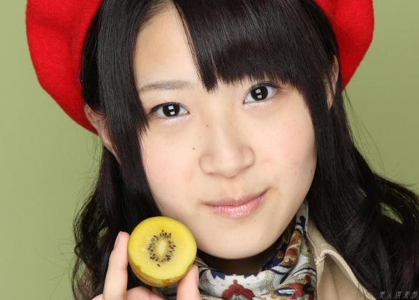 仲谷明香 アニメ声優で活躍!AKB48卒業前の画像115枚