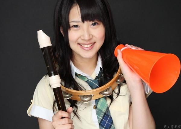 AKB48仲谷明香|AKB48卒業前の可愛い画像115枚 アイコラ ヌード おっぱい お尻 エロ画像097a.jpg