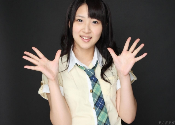 AKB48仲谷明香|AKB48卒業前の可愛い画像115枚 アイコラ ヌード おっぱい お尻 エロ画像098a.jpg