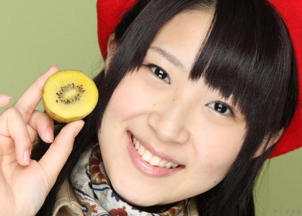 AKB48仲谷明香|AKB48卒業前の可愛い画像115枚 アイコラ ヌード おっぱい お尻 エロ画像101a.jpg