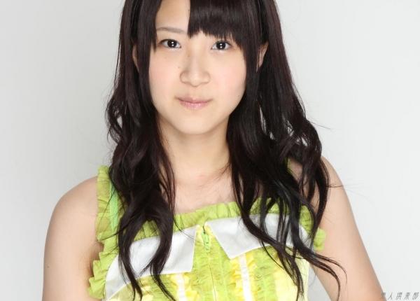 AKB48仲谷明香|AKB48卒業前の可愛い画像115枚 アイコラ ヌード おっぱい お尻 エロ画像102a.jpg