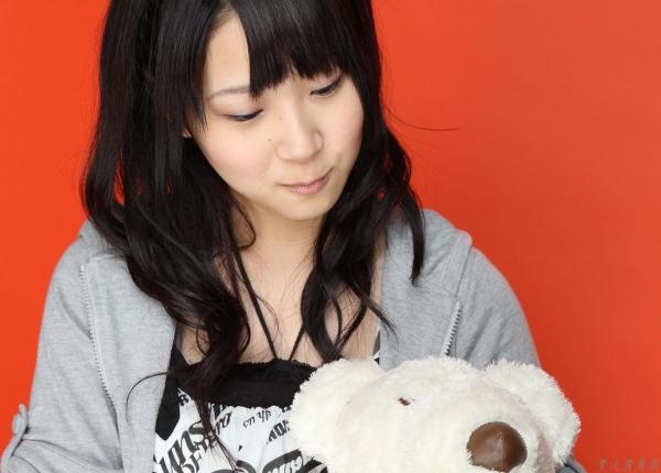 AKB48仲谷明香|AKB48卒業前の可愛い画像115枚 アイコラ ヌード おっぱい お尻 エロ画像104a.jpg
