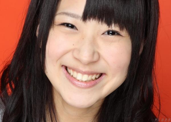 AKB48仲谷明香|AKB48卒業前の可愛い画像115枚 アイコラ ヌード おっぱい お尻 エロ画像105a.jpg