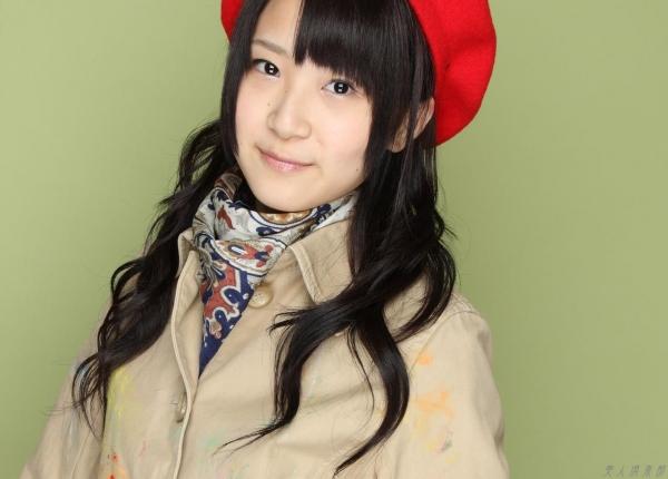 AKB48仲谷明香|AKB48卒業前の可愛い画像115枚 アイコラ ヌード おっぱい お尻 エロ画像106a.jpg