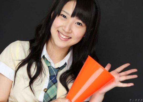 AKB48仲谷明香|AKB48卒業前の可愛い画像115枚 アイコラ ヌード おっぱい お尻 エロ画像107a.jpg
