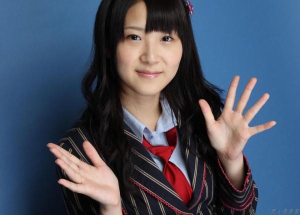AKB48仲谷明香|AKB48卒業前の可愛い画像115枚 アイコラ ヌード おっぱい お尻 エロ画像108a.jpg