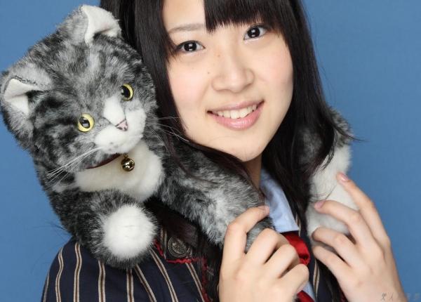 AKB48仲谷明香|AKB48卒業前の可愛い画像115枚 アイコラ ヌード おっぱい お尻 エロ画像109a.jpg