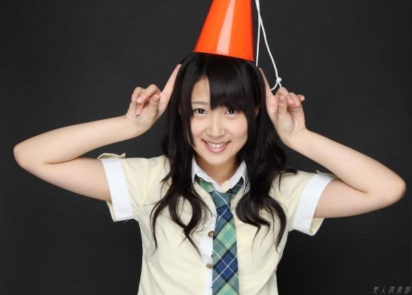 AKB48仲谷明香|AKB48卒業前の可愛い画像115枚 アイコラ ヌード おっぱい お尻 エロ画像110a.jpg