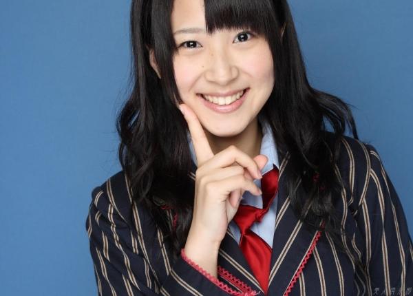 AKB48仲谷明香|AKB48卒業前の可愛い画像115枚 アイコラ ヌード おっぱい お尻 エロ画像111a.jpg