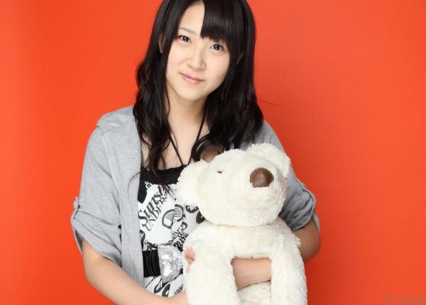 AKB48仲谷明香|AKB48卒業前の可愛い画像115枚 アイコラ ヌード おっぱい お尻 エロ画像112a.jpg