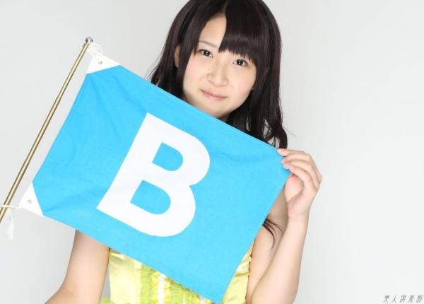 AKB48仲谷明香|AKB48卒業前の可愛い画像115枚 アイコラ ヌード おっぱい お尻 エロ画像113a.jpg