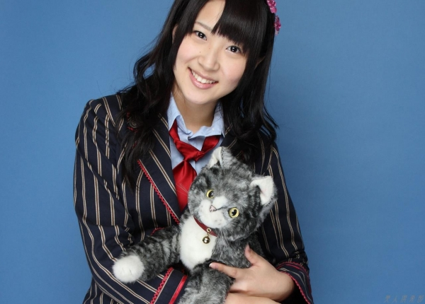 AKB48仲谷明香|AKB48卒業前の可愛い画像115枚 アイコラ ヌード おっぱい お尻 エロ画像114a.jpg