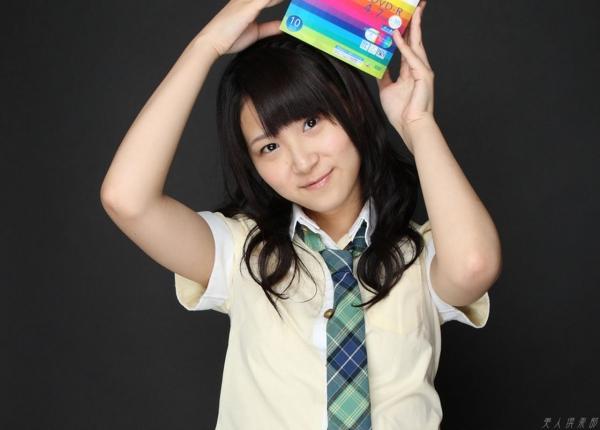 AKB48仲谷明香|AKB48卒業前の可愛い画像115枚 アイコラ ヌード おっぱい お尻 エロ画像115a.jpg