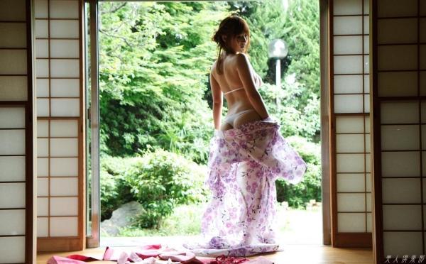 AV女優 二階堂ソフィア 妖艶な巨乳美女エロ画像94枚 まんこ  無修正 ヌード クリトリス エロ画像a056a.jpg