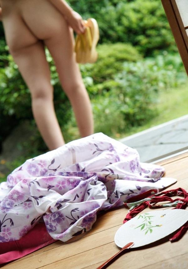AV女優 二階堂ソフィア 妖艶な巨乳美女エロ画像94枚 まんこ  無修正 ヌード クリトリス エロ画像a075a.jpg