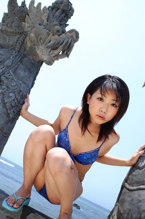 AV女優 二宮沙樹|Cカップ美乳おっぱい!ヌード画像120枚  無修正 ヌード クリトリス エロ画像004a.jpg