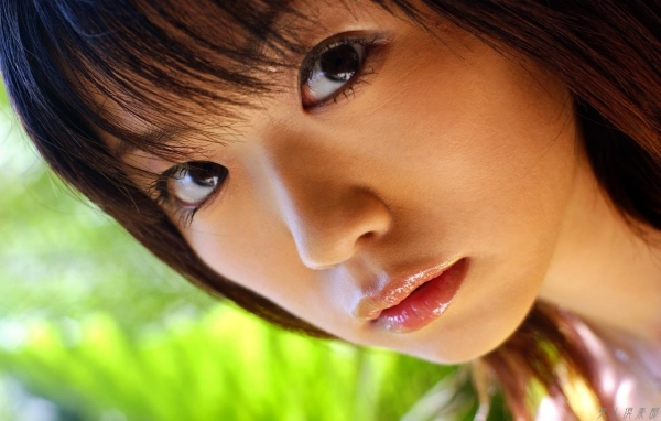AV女優 二宮沙樹|Cカップ美乳おっぱい!ヌード画像120枚  無修正 ヌード クリトリス エロ画像039a.jpg