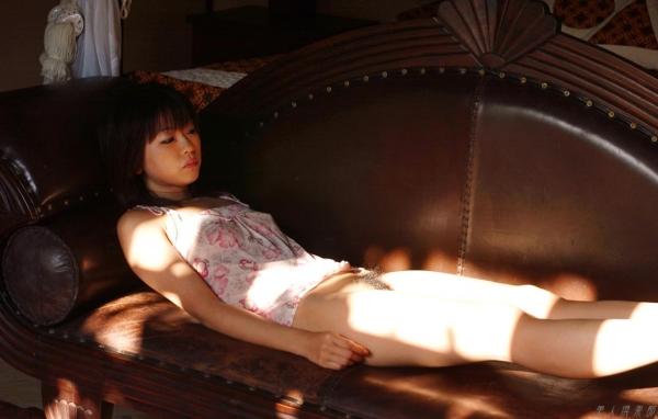 AV女優 二宮沙樹|Cカップ美乳おっぱい!ヌード画像120枚  無修正 ヌード クリトリス エロ画像052a.jpg