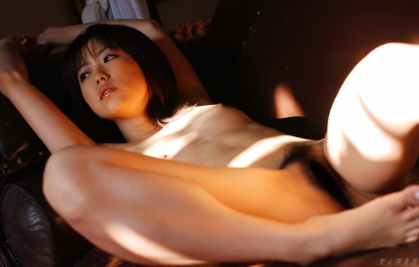 AV女優 二宮沙樹|Cカップ美乳おっぱい!ヌード画像120枚  無修正 ヌード クリトリス エロ画像053a.jpg