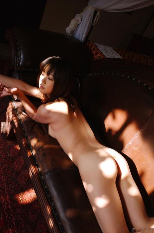AV女優 二宮沙樹|Cカップ美乳おっぱい!ヌード画像120枚  無修正 ヌード クリトリス エロ画像054a.jpg