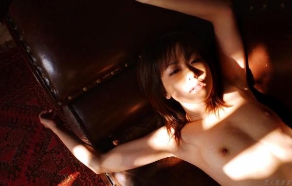 AV女優 二宮沙樹|Cカップ美乳おっぱい!ヌード画像120枚  無修正 ヌード クリトリス エロ画像055a.jpg