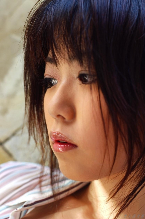 AV女優 二宮沙樹|Cカップ美乳おっぱい!ヌード画像120枚  無修正 ヌード クリトリス エロ画像066a.jpg