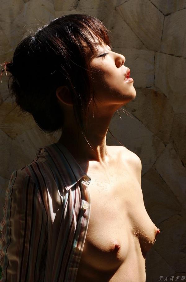 AV女優 二宮沙樹|Cカップ美乳おっぱい!ヌード画像120枚  無修正 ヌード クリトリス エロ画像076a.jpg