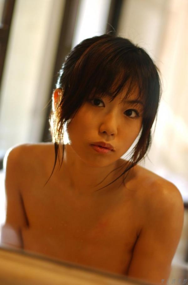 AV女優 二宮沙樹|Cカップ美乳おっぱい!ヌード画像120枚  無修正 ヌード クリトリス エロ画像079a.jpg