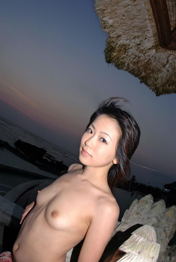 AV女優 二宮沙樹|Cカップ美乳おっぱい!ヌード画像120枚  無修正 ヌード クリトリス エロ画像088a.jpg
