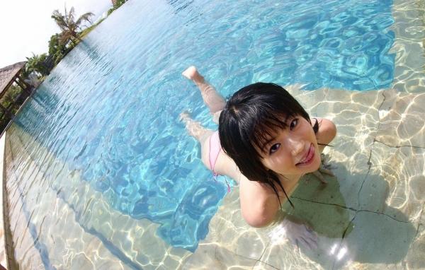 AV女優 二宮沙樹|Cカップ美乳おっぱい!ヌード画像120枚  無修正 ヌード クリトリス エロ画像093a.jpg