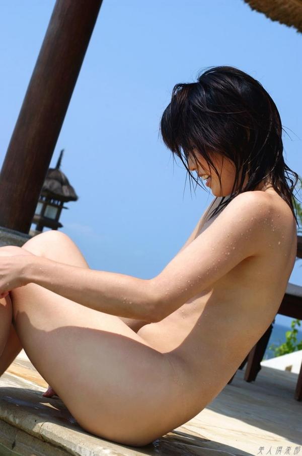 AV女優 二宮沙樹|Cカップ美乳おっぱい!ヌード画像120枚  無修正 ヌード クリトリス エロ画像104a.jpg