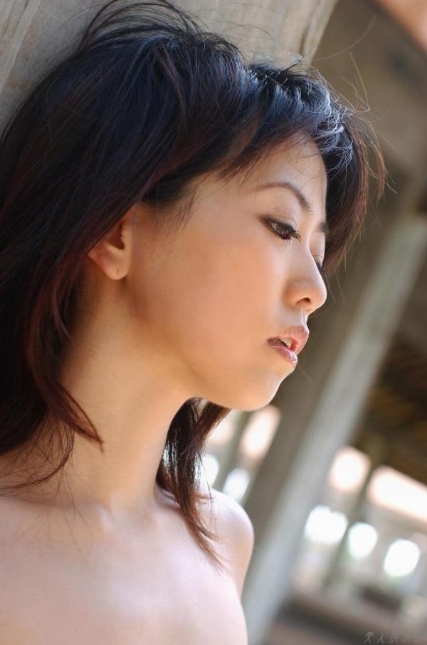 AV女優 二宮沙樹|Cカップ美乳おっぱい!ヌード画像120枚  無修正 ヌード クリトリス エロ画像001a.jpg