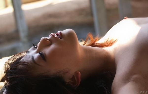 AV女優 二宮沙樹|Cカップ美乳おっぱい!ヌード画像120枚  無修正 ヌード クリトリス エロ画像111a.jpg