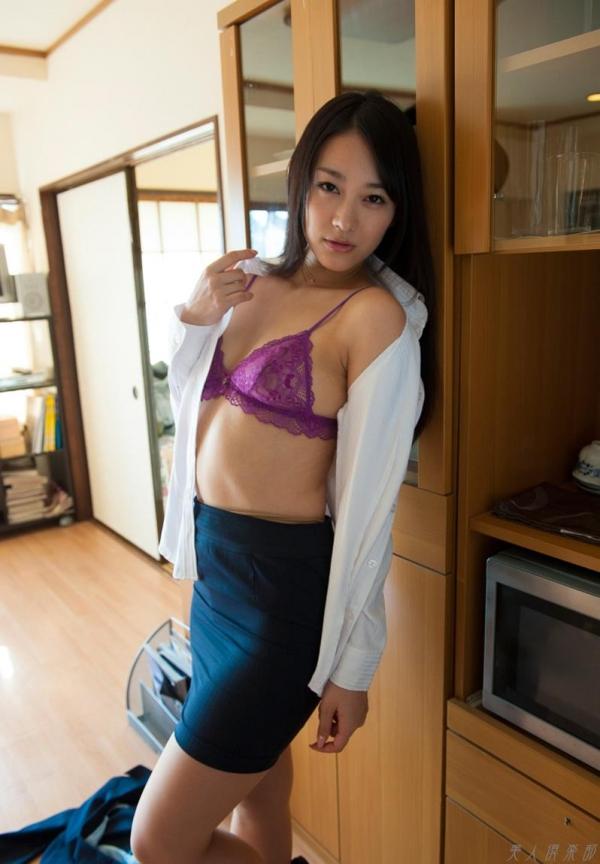 nishinoshou_141208a008a.jpg