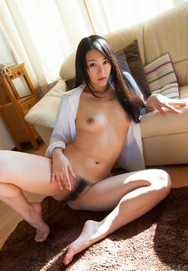 nishinoshou_141208a023a.jpg