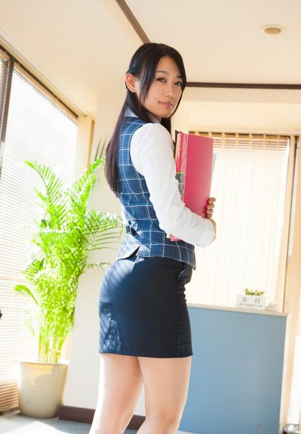 nishinoshou_141208a001a.jpg