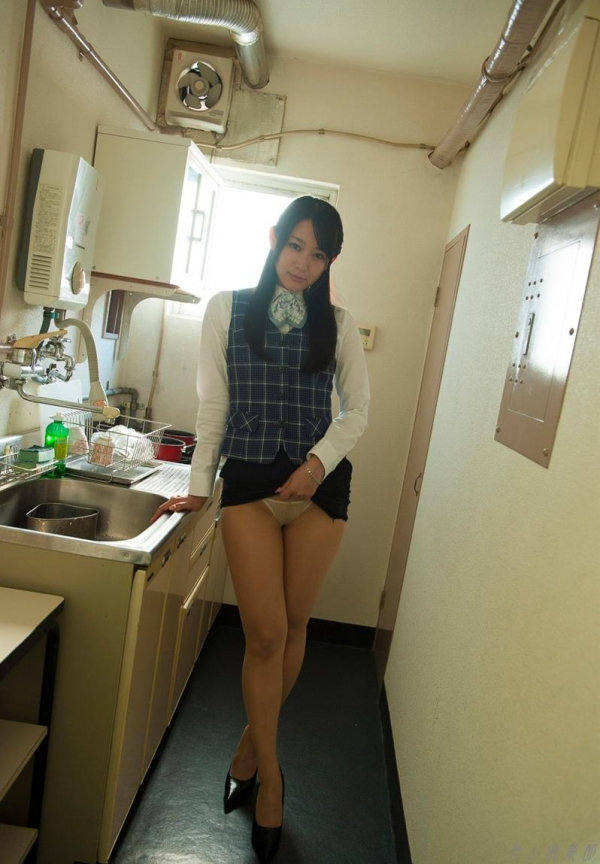 nishinoshou_141208a025a.jpg
