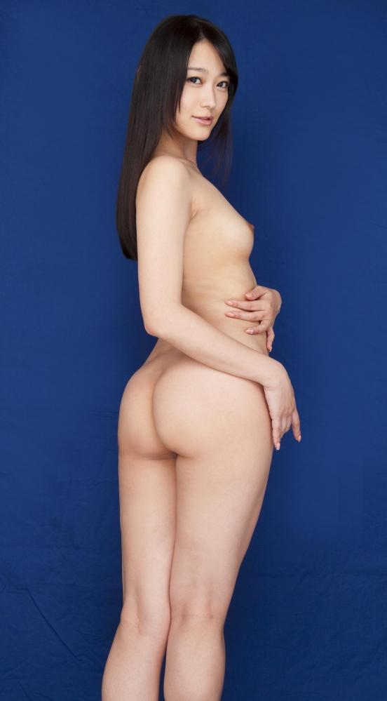 AV女優 西野翔 美人でエッチな制服OLエロ画像80枚 まんこ  無修正 ヌード クリトリス エロ画像b002a.jpg