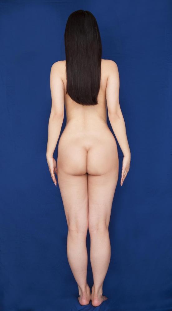 AV女優 西野翔 美人でエッチな制服OLエロ画像80枚 まんこ  無修正 ヌード クリトリス エロ画像b003a.jpg