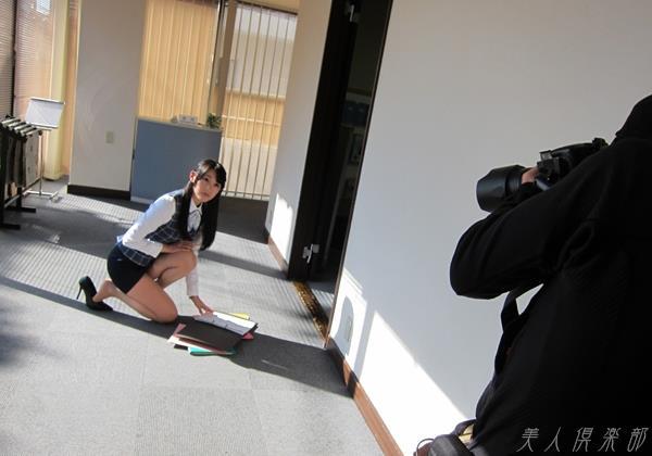 AV女優 西野翔 美人でエッチな制服OLエロ画像80枚 まんこ  無修正 ヌード クリトリス エロ画像b011a.jpg