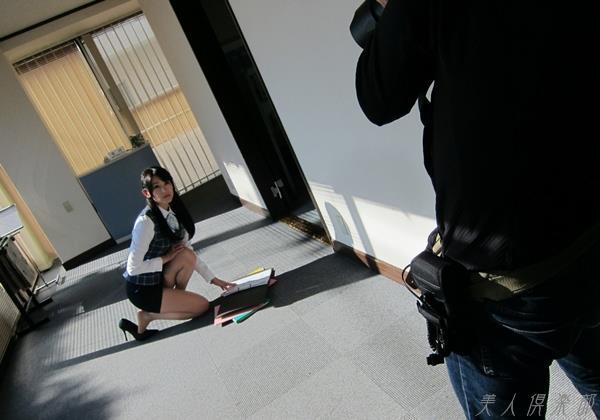 AV女優 西野翔 美人でエッチな制服OLエロ画像80枚 まんこ  無修正 ヌード クリトリス エロ画像b012a.jpg