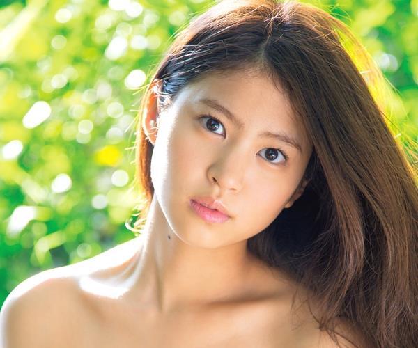 西崎莉麻 女優 タレント モデル おっぱい発育中!グラビア画像60枚 アイコラ ヌード おっぱい お尻 エロ画像a001a.jpg