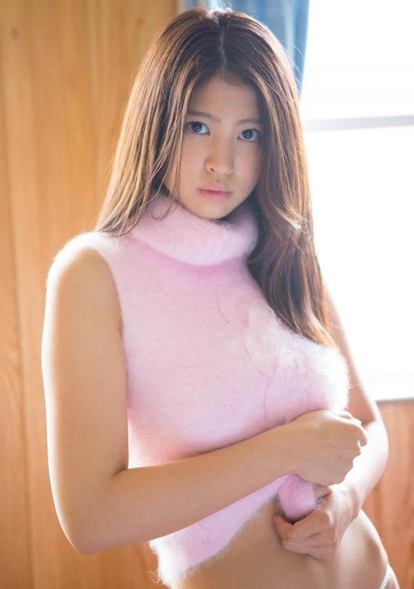 西崎莉麻 女優 タレント モデル おっぱい発育中!グラビア画像60枚 アイコラ ヌード おっぱい お尻 エロ画像a002a.jpg