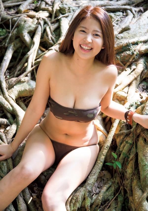西崎莉麻 女優 タレント モデル おっぱい発育中!グラビア画像60枚 アイコラ ヌード おっぱい お尻 エロ画像a005a.jpg