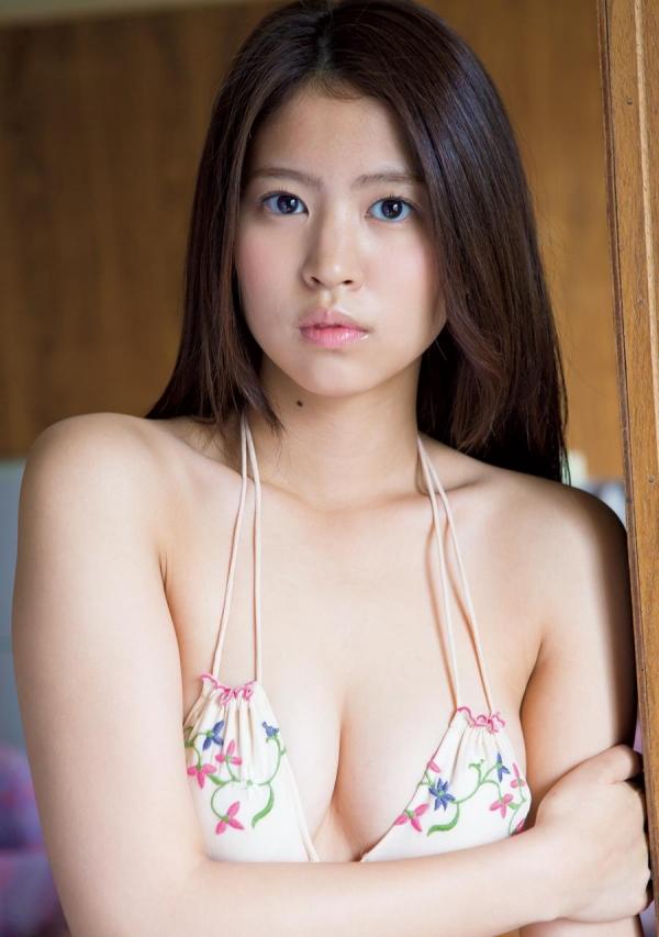 西崎莉麻 女優 タレント モデル おっぱい発育中!グラビア画像60枚 アイコラ ヌード おっぱい お尻 エロ画像a006a.jpg