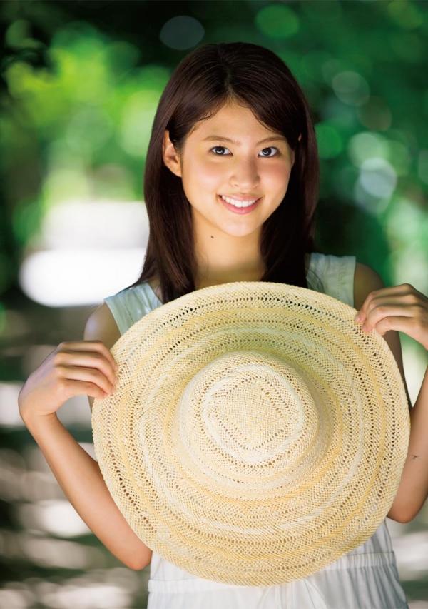 西崎莉麻 女優 タレント モデル おっぱい発育中!グラビア画像60枚 アイコラ ヌード おっぱい お尻 エロ画像b007a.jpg