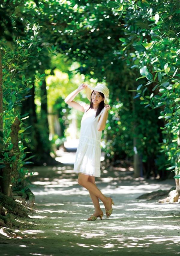 西崎莉麻 女優 タレント モデル おっぱい発育中!グラビア画像60枚 アイコラ ヌード おっぱい お尻 エロ画像b009a.jpg